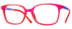 LOOKKINO 03835/C2 - Γυαλιά οράσεως