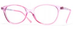 LOOKKINO 03836/C5 - Γυαλιά οράσεως