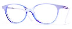LOOKKINO 03838/C6 - Γυαλιά οράσεως