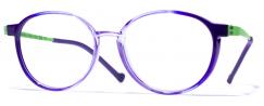 LOOKKINO 03850/W1 - Γυαλιά οράσεως