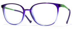 LOOKKINO 03852/W2 - Γυαλιά οράσεως