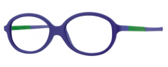 LOOKKINO 03900/W2 - Brillen