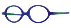 LOOKKINO 03901/W1 - Brillen