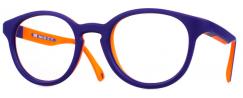 LOOKKINO 05284/W392 - Γυαλιά οράσεως