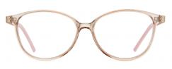 LOOKKINO 3770/W5 - Brillen