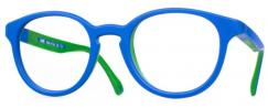 LOOKKINO 5284/W265 - Prescription Glasses Online | Lenshop.eu