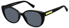 MARC JACOBS 421S/807/IR