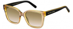 MARC JACOBS 458S/09Q/HA