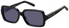 MARC JACOBS 459S/807/IR