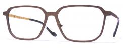 MATERIKA 70513/M1 - Prescription Glasses Online | Lenshop.eu
