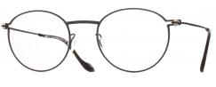 MATERIKA 70520/10120 - Prescription Glasses Online | Lenshop.eu