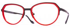 MATERIKA 70560/M1 - Prescription Glasses Online | Lenshop.eu
