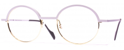 MATERIKA 70565/M1 - Prescription Glasses Online | Lenshop.eu