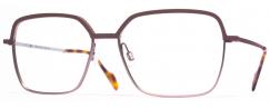 MATERIKA 70566/M1 - Γυαλιά οράσεως