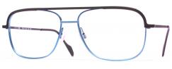MATERIKA 70567/M1 - Γυαλιά οράσεως