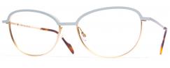 MATERIKA 70568/M1 - Γυαλιά οράσεως