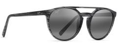 MAUI JIM AH DANG/781/11MS - Sunglasses Online