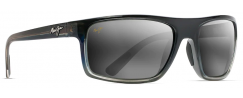 MAUI JIM BYRON BAY/746/03F