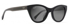 MAUI JIM CAPRI/GS820-02N