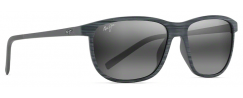 MAUI JIM DRAGON`S TEETH/811-11D