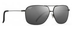 MAUI JIM DS778/02D - Sunglasses