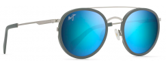 MAUI JIM EVEN KEEL/B534/17A