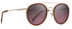 MAUI JIM EVEN KEEL/RS534/16R