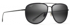 MAUI JIM FAIR WINDS/554-02