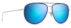 MAUI JIM FAIR WINDS/B554-17M