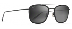 MAUI JIM FOLLOWING SEAS/555-02