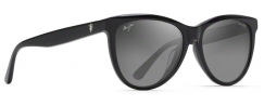 MAUI JIM GLORY GLORY/GS833/02UTD