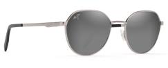 MAUI JIM HUKILAU/DSB845/11 - Vintage sunglasses