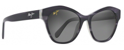 MAUI JIM KILA/GS819/02A