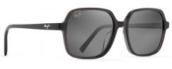 MAUI JIM LITTLE BELL/GS860-11