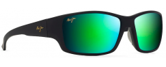 MAUI JIM LOCAL KINE/GM810/27M