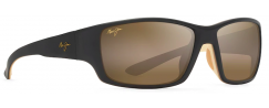 MAUI JIM LOCAL KINE/H810/25MC