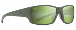 MAUI JIM LOCAL KINE/HT810/54C