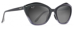 MAUI JIM LOTUS/GS827-02J