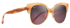 MAUI JIM MARIPOSA/RS817/19B