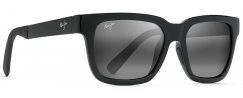 MAUI JIM MONGOOSE/540/02