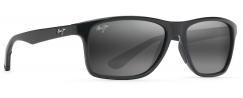 MAUI JIM ONSHORE/798/02 - Sunglasses Online