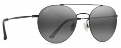 MAUI JIM PELE`S HAIR/814/2M