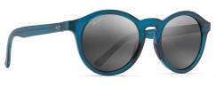 MAUI JIM PINEAPPLE/784/06D - Γυαλιά ηλίου