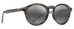 MAUI JIM PINEAPPLE/784/14D
