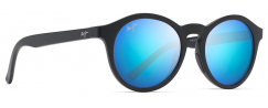 MAUI JIM PINEAPPLE/B784/2M