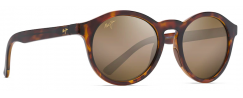 MAUI JIM PINEAPPLE/H784/10