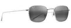 MAUI JIM PUKA/556/17M - Sunglasses Online