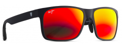 MAUI JIM RED SANDS/432N/35UTD