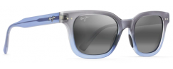 MAUI JIM SHORE BREAK/822-06M