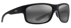 MAUI JIM SOUTHERN CROSS/815-53B